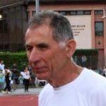 Bernard Grenier