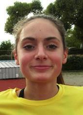 Emilie Laurens