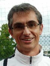Eric Chambreuil