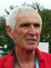 Fernand Rabatel