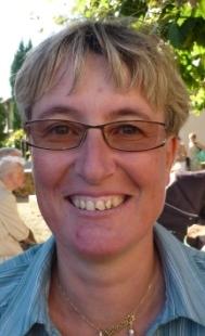Christelle Jousse