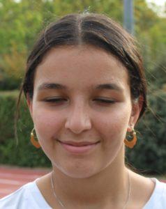 Célia Brikh
